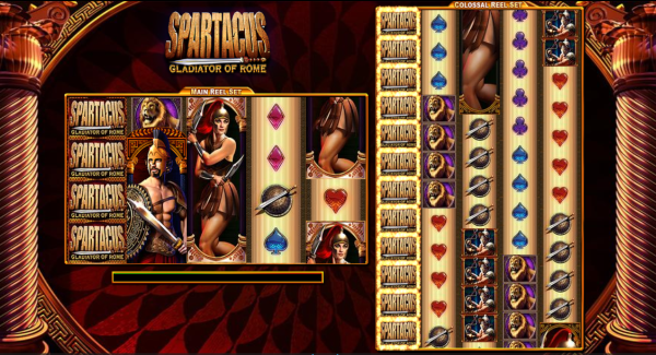Casino Accountant In Us Nevada Las Vegas - Employzone Casino