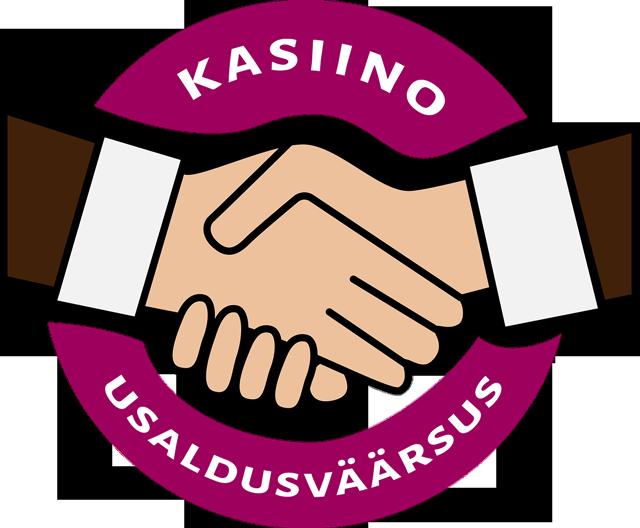 Eesti kasiinod_usaldusväärsus