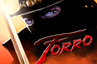 Forro Slot game – How to play and Where to play?
