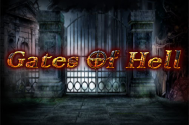 Gates of Hell Slot game – How to play and Where to play?