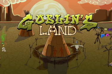 Goblins Land Slot game – How to play and Where to play?