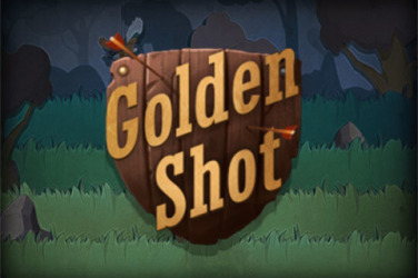 Golden Shot Slot game – How to play and Where to play?