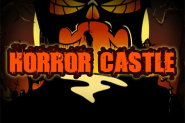 Horror Castle Slot game – How to play and Where to play?