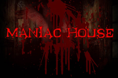Maniac House Slot game – How to play and Where to play?