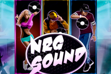 NRG Sound Slot game – How to play and Where to play?