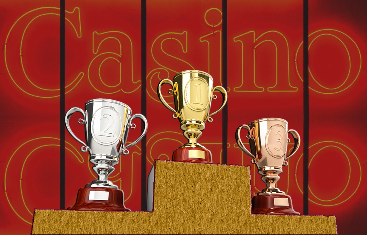 Online casino eesti_parimad kasiinod