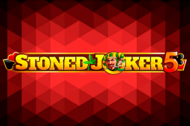 Stoned Joker 5 Slot game – How to play and Where to play?