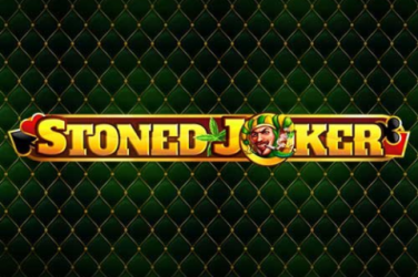 Stoned Joker Slot game – How to play and Where to play?