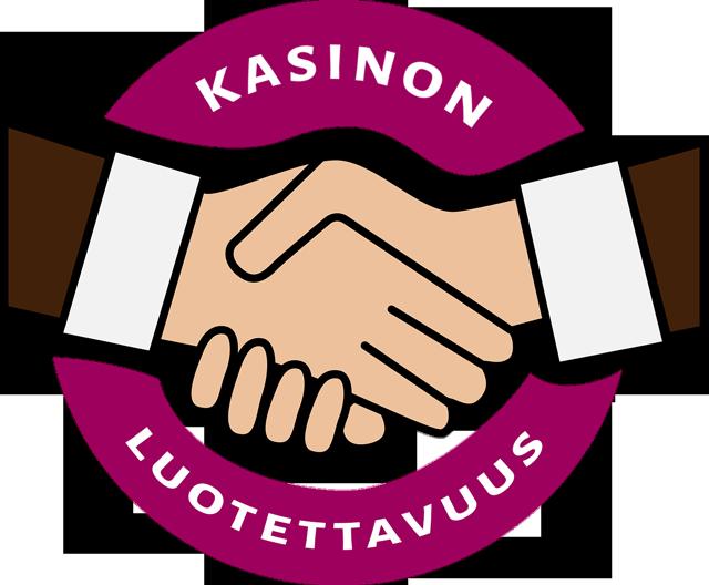 Suomi kasino_luotettavuus