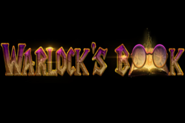 Warlock's Book Slot game – How to play and Where to play?