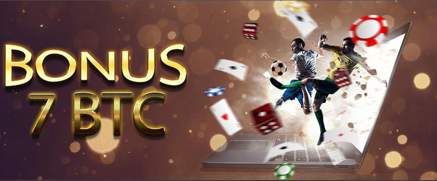 1xbit casino bonus - bitcoin bonus