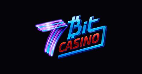 7BitCasino_online_logo_470x246