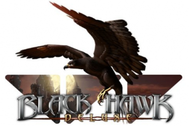 Black Hawk Deluxe Slot game – How to play and Where to play?