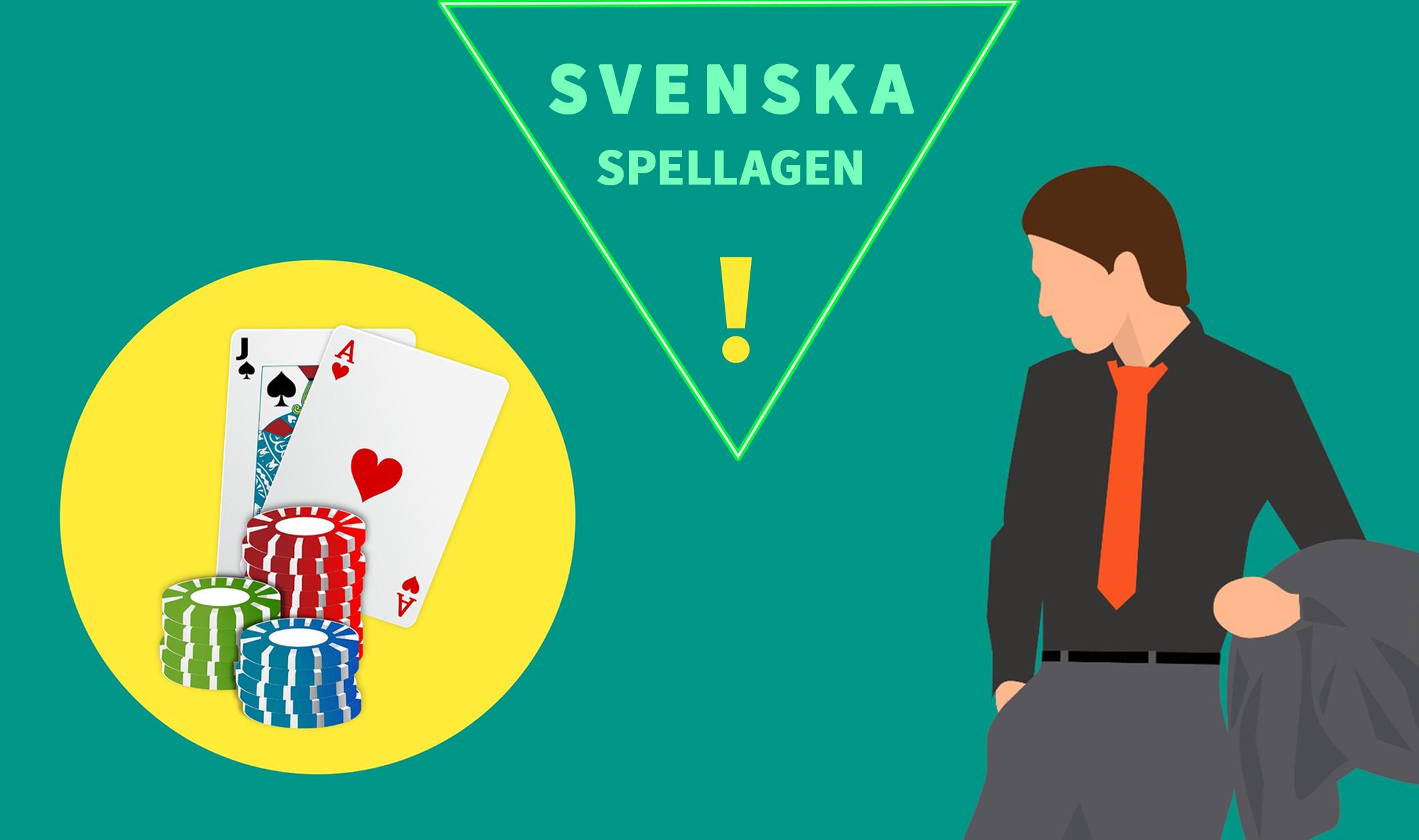 Casino-utan-licens_Swenska-Spellagen