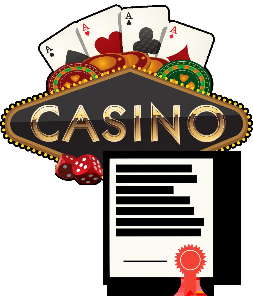 Casinon-utan-svensk-licens-eller-svensklicensierade-casinon