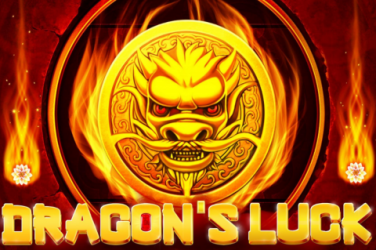 Dragon's Luck Slot game – How to play and Where to play?
