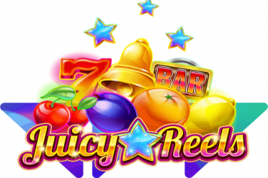 Juicy Reels Slot game – How to play and Where to play?