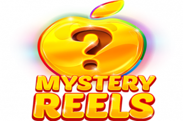 Mystery Reels Slot game – How to play and Where to play?