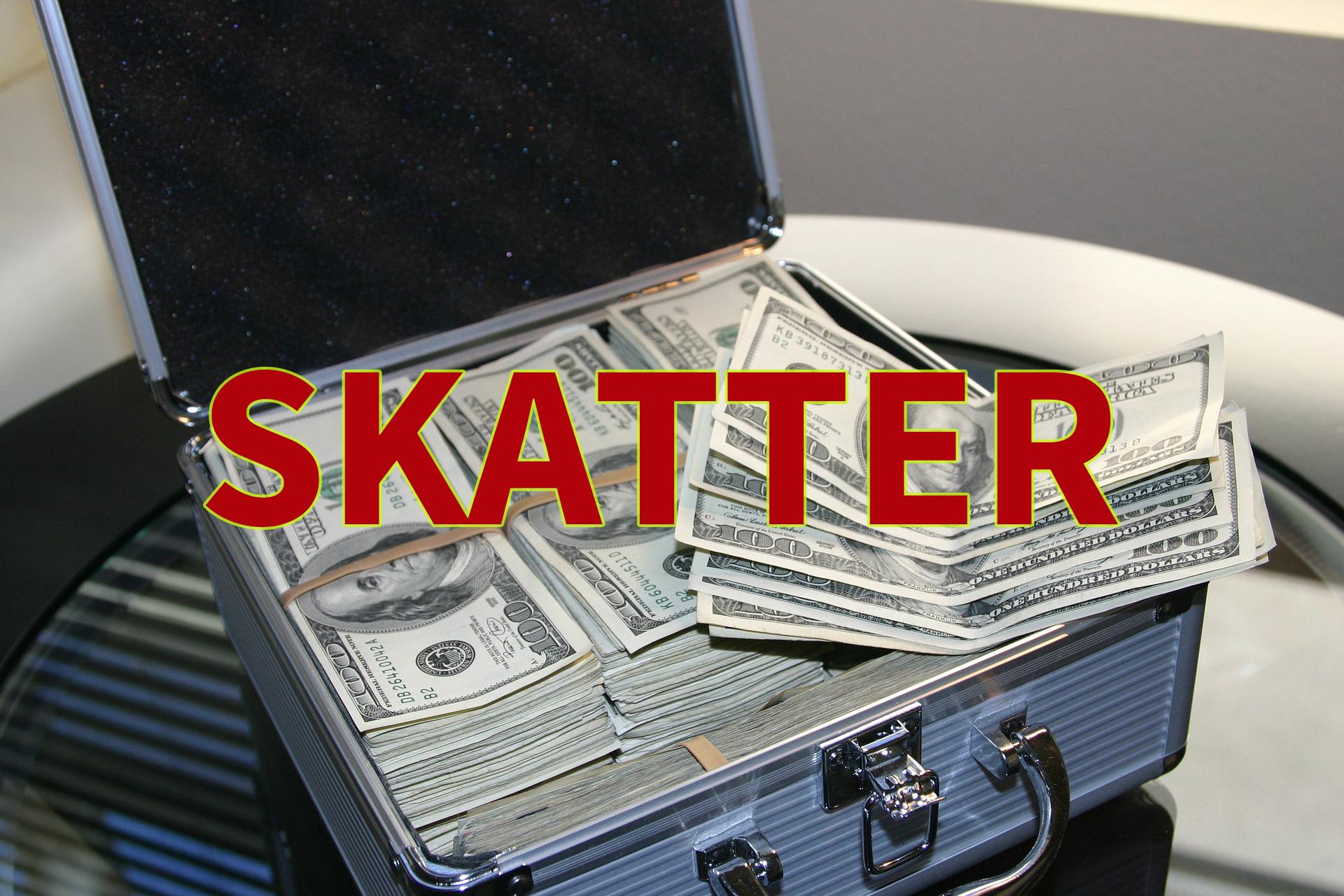 Skatter_Casinon-utan-svensk-licens