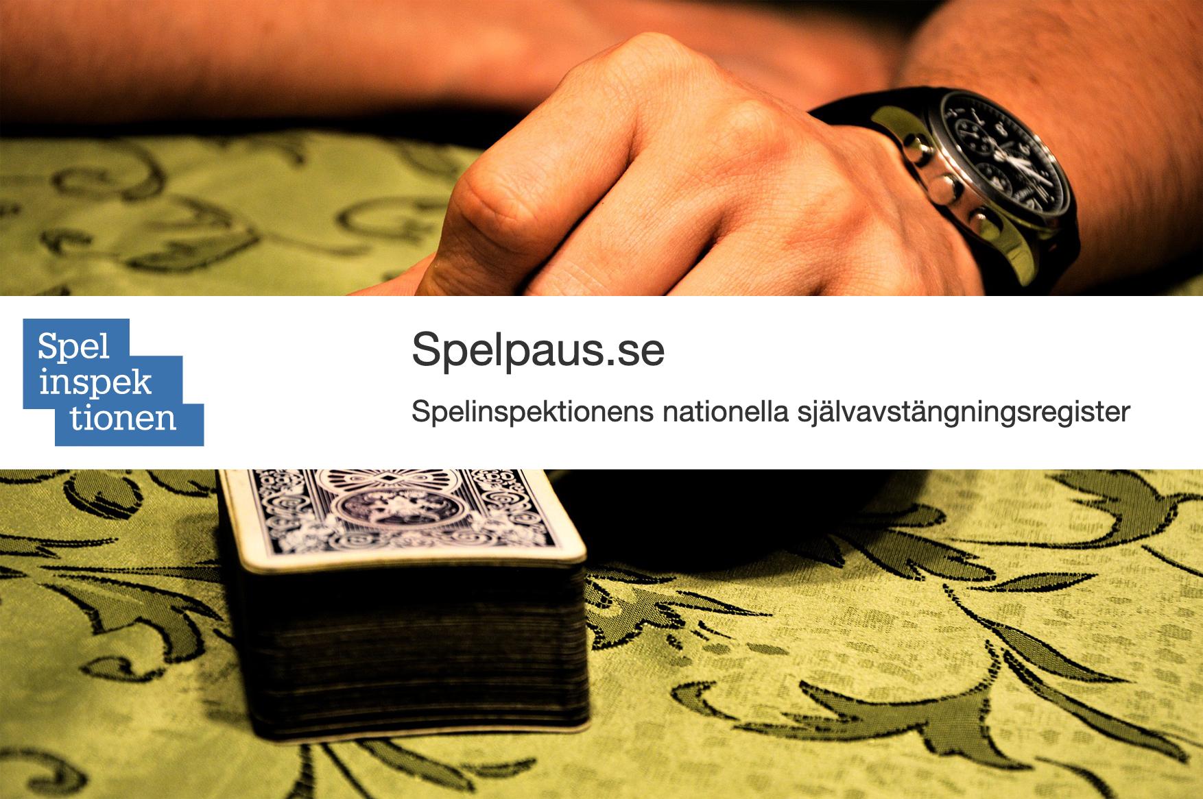 Spelpaus.se-tjänst-för-casinon-med-svensk-licens