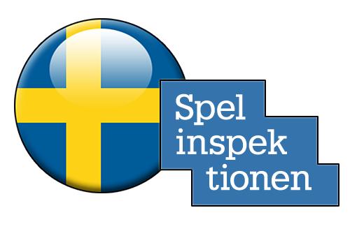 Svenska Spelinspektionen_casino utan licens
