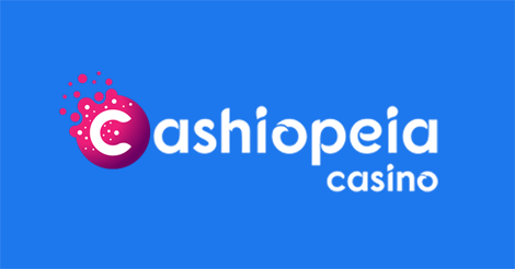 cashiopeia casino - cashiopeia review