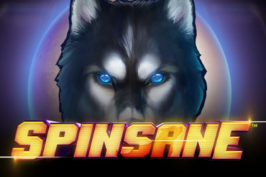 Spinsane Slot game – How to play and Where to play?
