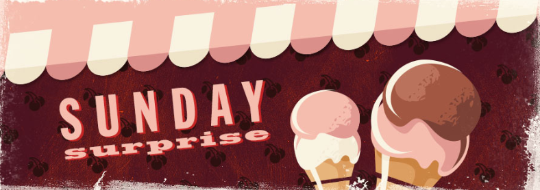 777 casino bonus code - sunday surprise ice cream