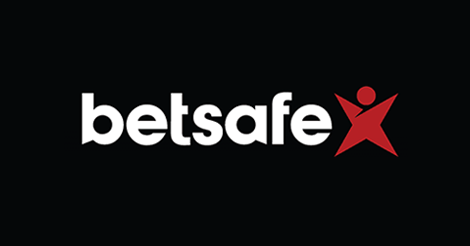 Most reliable betting sites