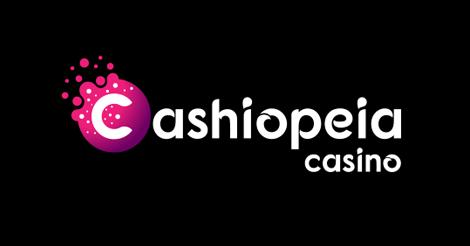 Cashiopeia_casino_online_logo_470x246