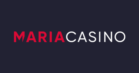 Maria-Casino_online_logo_470x246