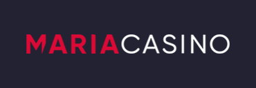 Maria-Casino_online_logo_Maria-Casino_online_logo_370x128
