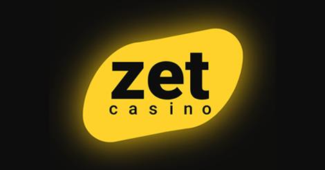 Zetcasino_online_logo_470x246