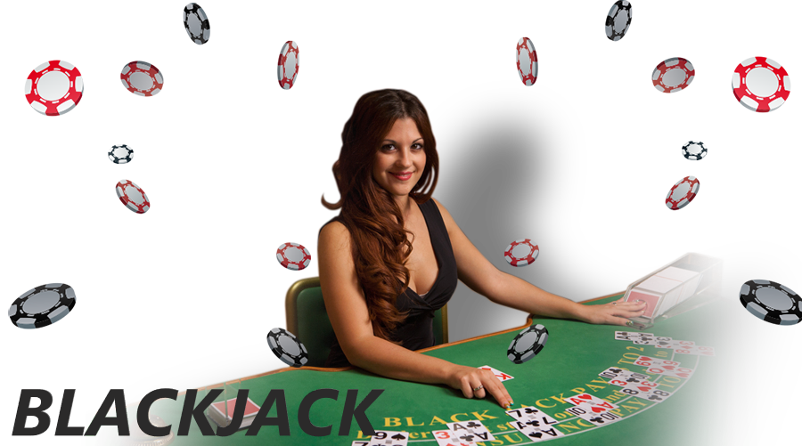 blackjack types of casino card games online