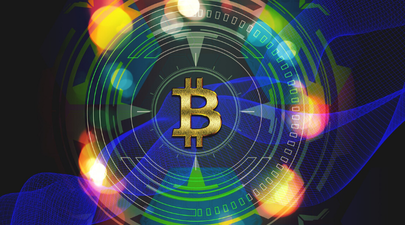cloudbet bitcoin - cloudbet minimum withdrawal - cryptocurrencies