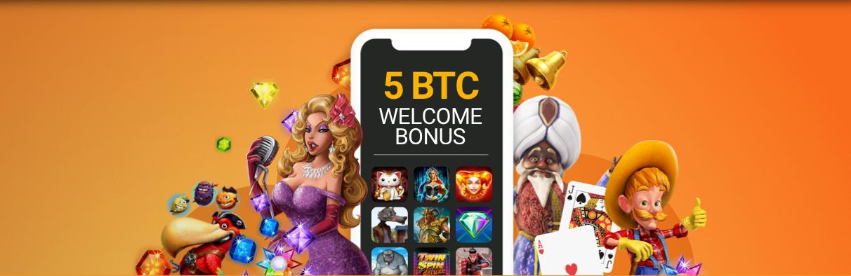 cloudbet bonus 5btc - cloudbet casino bonus code - cloudbet free spins