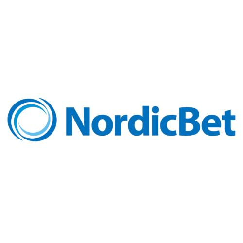 nordicbet casino bonus code - nordicbet bonus - nordicbet free spins