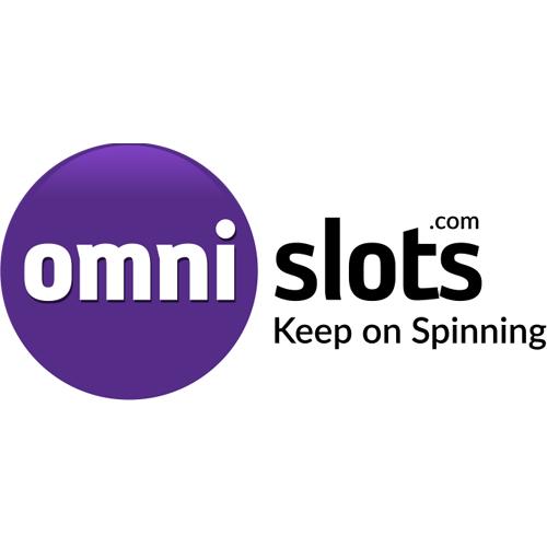 omni slots review