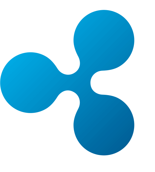 ripple - gambling with xrp