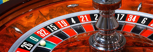 online casino roulette wheel - play roulette online for real money