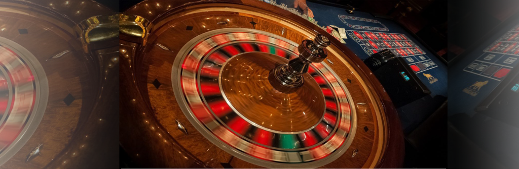 roulette online wheel - roulette online game real money - online european roulette