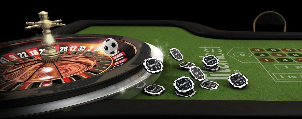 online roulette wheel table - roulette online live casino