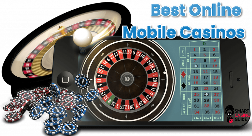 Casinos In Mobile