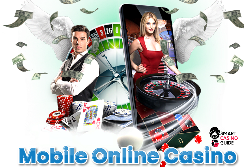 text - mobile online casino and real money flying - top online mobile casinos