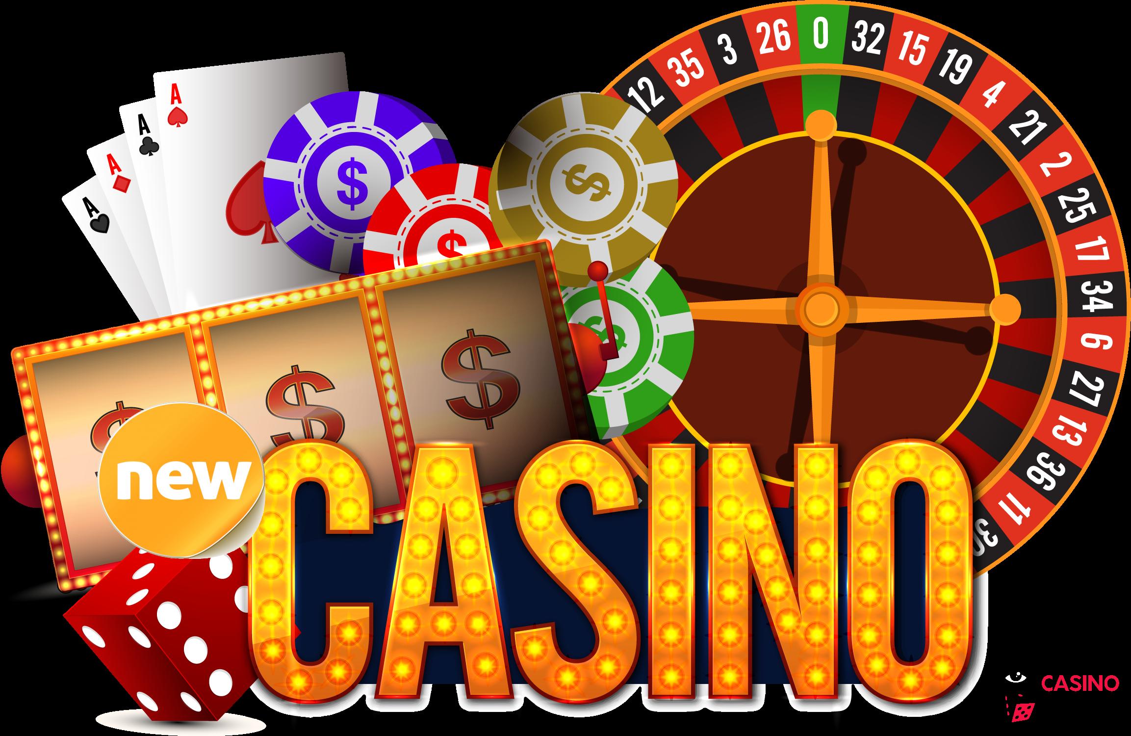 Casino Liste Online