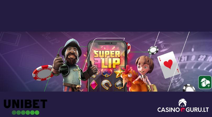 unibet casino app - cards gonzo quest jack and beanstalk