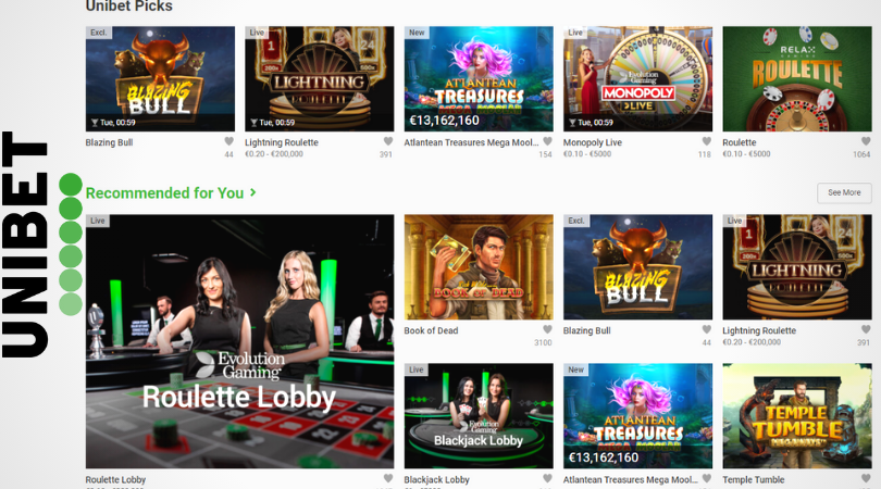 best unibet casino game book of dead monopoly live roulette
