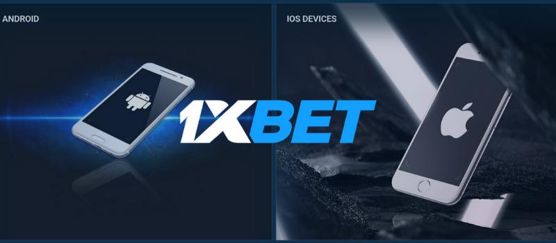 1xbet app - 1xbet mobile
