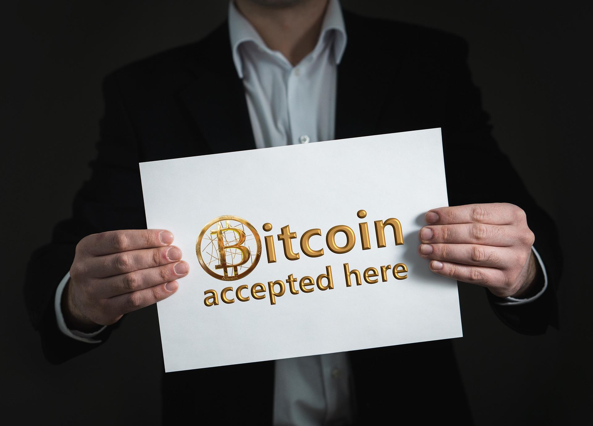 Bitcoin kazino Kriptovalūtas izmantošana