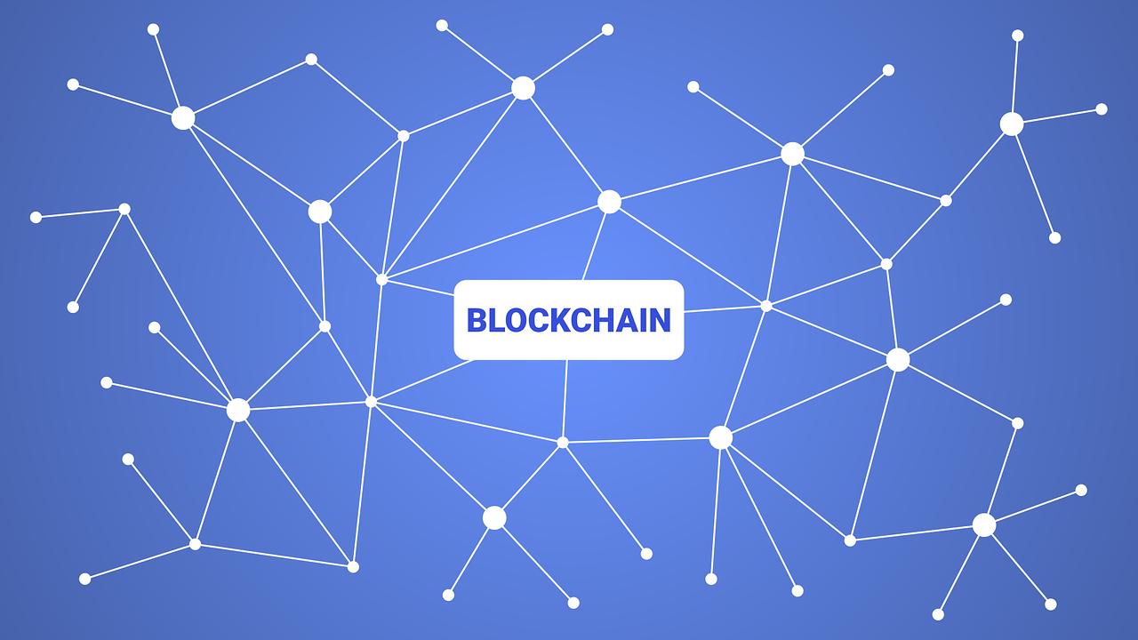Bitcoin kazino blokķēdes (blockchain) tehnoloģija kriptovalūtā
